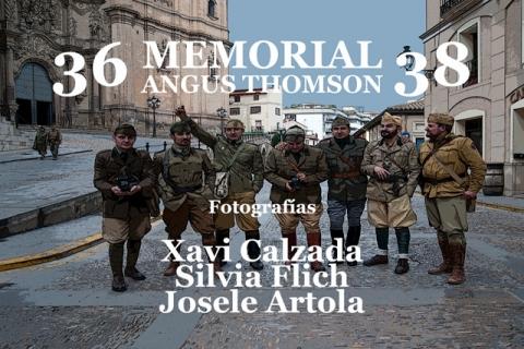36-memorial-angus-thomson-38