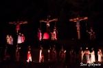 dos-procesiones_0008