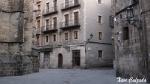 el-gotico_003