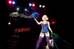 taboo_0014