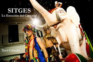 eBook-Carnaval-de-Sitges